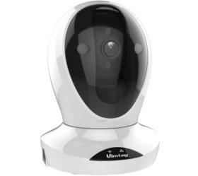 Vimtag - AI Smart Cloud Camera - P2