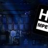 فشرده سازی H.265+ دوربین مداربسته چیست ؟