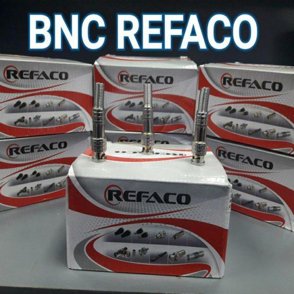 bnc refaco