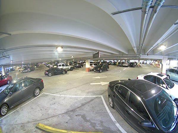 cc8371-parking-garage