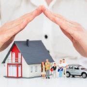 انواع دوربین مدار بسته خانگی برای داشتن منزل یا خانه امن